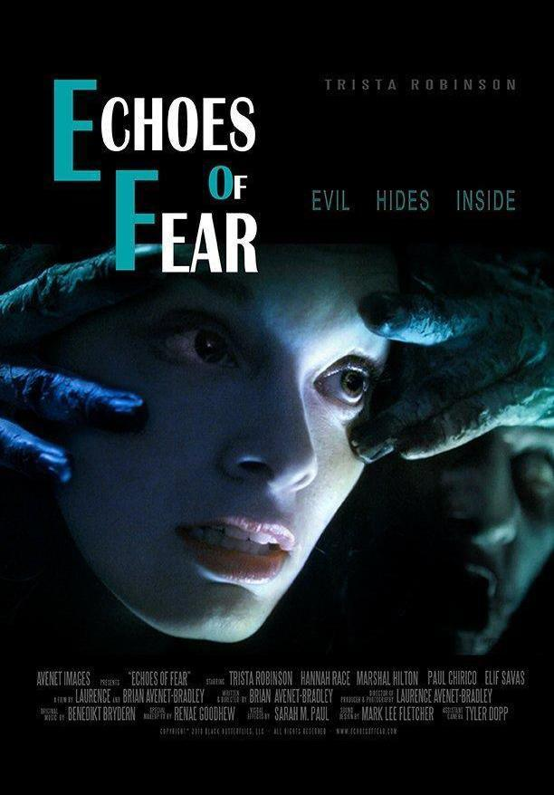 Descargar ECHOES OF FEAR (2020) [BLURAY 720P X264 MKV][AC3 5.1 CASTELLANO]  torrent gratis